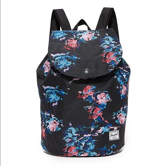 ee8b1ffb533 Herschel Supply Company Bags   Hershel Supply Co Womens Reid ...